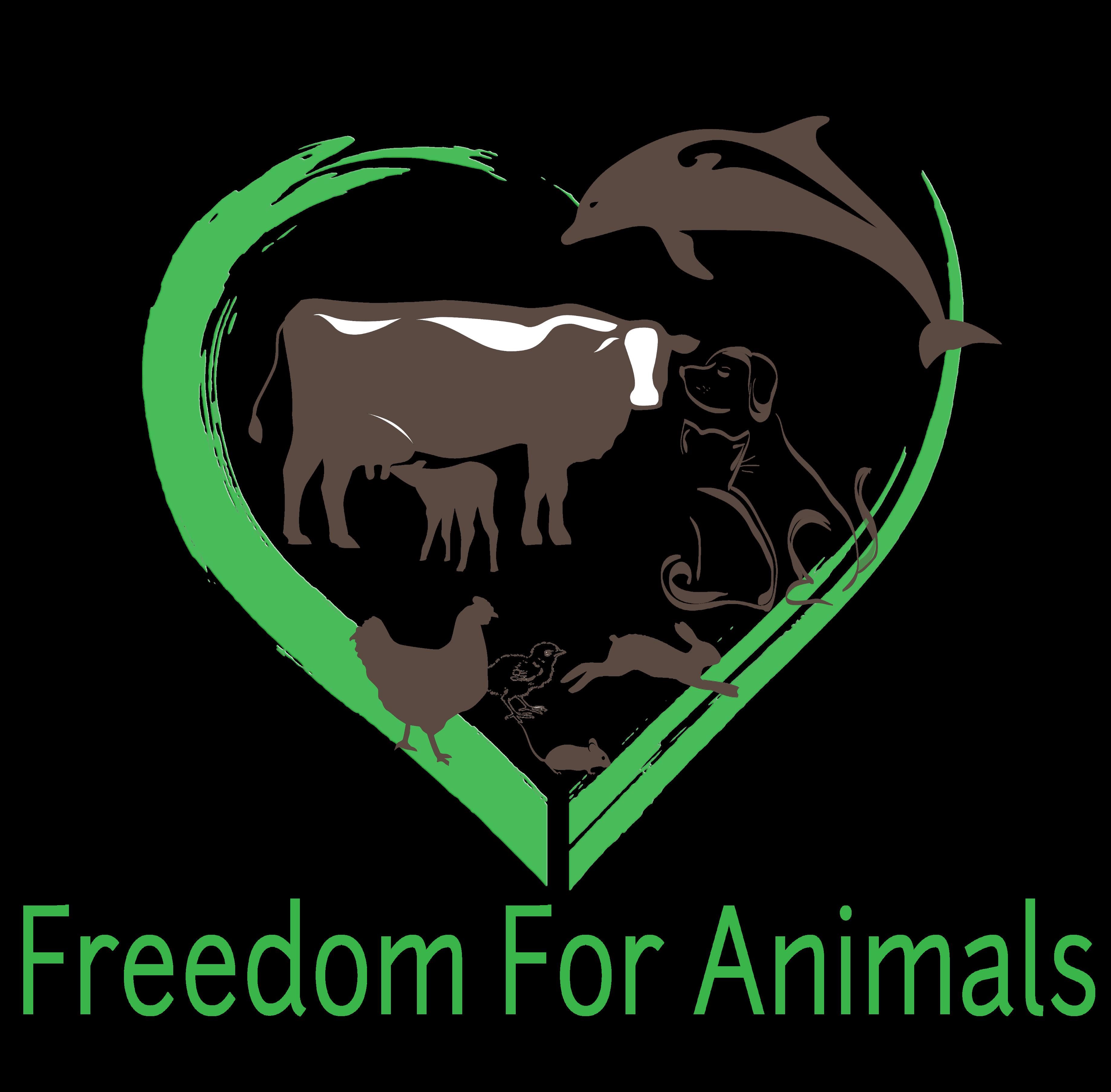 animallogo2 - Israel Against Live Shipments