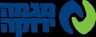 megama logo