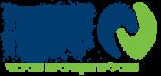 מגמה ירוקה לוגו