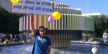 היום כולם מתחילים להבין שכבר אין בישראל מחסור במים, למרות זאת הטבע לא מקבל חזרה […]