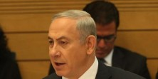Prime Minister Benjamin Netanyahu defended the agreement with the gas companies in the Knesset Economic […]
