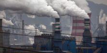 משיכת השקעות מחברות שמשקיעות בפחם ובנפט הוא הכלי החדש של תנועת האקלים בעולם. בקרוב גם […]