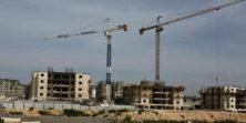 יש חלופה למצב: קידום תוכניות בנייה קרוב למרכזי הערים ותכנון שכונות עם תשתיות עירוניות בסיסיות […]
