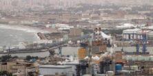 שרי הסביבה והבריאות קיבלו את ההמלצה להפסיק את המחקר שקשר בין הזיהום בחיפה לסרטן • […]