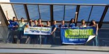 ישראל היא מהמובילות בעולם בפיתוח טכנולוגיות סולאריות ומתחדשות, אז למה אנחנו משתמשים רק ב 2% […]