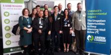 ביום חמישי הקרוב (13/12/18) יתקיים אירוע הצד שלנו בוועידת האקלים העולמית COP24 וההתרגשות בשיאה! האירוע […]