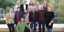 קריאה חשובה מראשי ארגוני הסביבה המובילים בישראל. מדינת ישראל ניצבת בפני אתגרים סביבתיים רבים וגדולים, […]