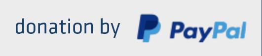 לתרומה דרך Paypal
